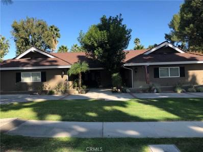 9844 Tunney Avenue, Northridge, CA 91324 - MLS#: SR20231222