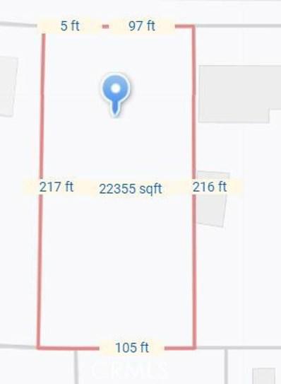 MLS: SR20235222