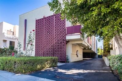 288 S Oak Knoll Avenue UNIT 2, Pasadena, CA 91101 - MLS#: SR20251717