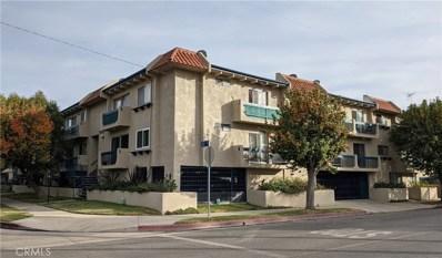 14560 Clark Street UNIT 108, Sherman Oaks, CA 91411 - MLS#: SR20251886