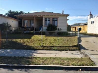 2019 Border Avenue, Torrance, CA 90501 - MLS#: SR20252686