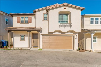 23233 W Canterbury Way, West Hills, CA 91307 - MLS#: SR20252846