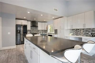 5143 Baza Avenue, Woodland Hills, CA 91364 - MLS#: SR20254803