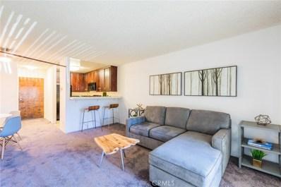 13747 Vanowen Street UNIT 103, Van Nuys, CA 91405 - MLS#: SR20259312