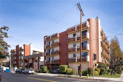 8710 Independence Avenue UNIT 301, Canoga Park, CA 91304 - MLS#: SR20259789