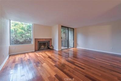 3333 Primera Avenue UNIT D, Lake Hollywood, CA 90068 - MLS#: SR20264707