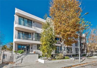 4619 Kester Avenue UNIT 4, Sherman Oaks, CA 91403 - MLS#: SR21000774