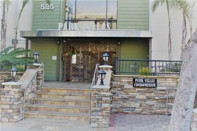 525 S Ardmore Avenue UNIT 246, Los Angeles, CA 90020 - MLS#: SR21002397