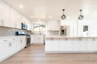 6544 Gross Avenue, West Hills, CA 91307 - MLS#: SR21005953