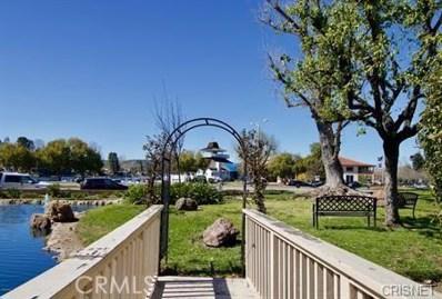 3628 Summershore Lane, Westlake Village, CA 91361 - MLS#: SR21005964