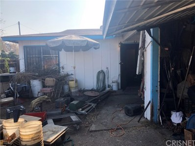 4455 Cedar Avenue, El Monte, CA 91732 - MLS#: SR21010166