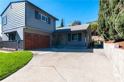 13137 Warren Avenue, Los Angeles, CA 90066 - MLS#: SR21015751
