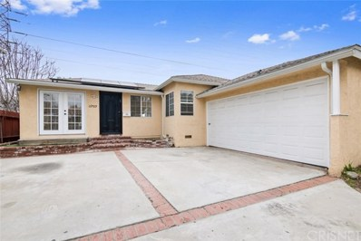 5727 Geyser Avenue, Tarzana, CA 91356 - MLS#: SR21021915