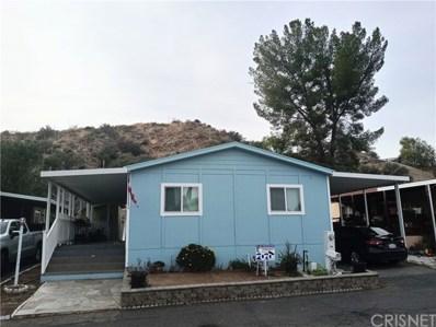 16274 vasquez canyon rd UNIT 98, Canyon Country, CA 91351 - MLS#: SR21022623