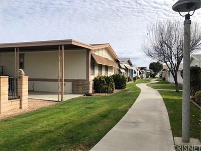 1221 Yellowood Drive, Hemet, CA 92545 - MLS#: SR21024907
