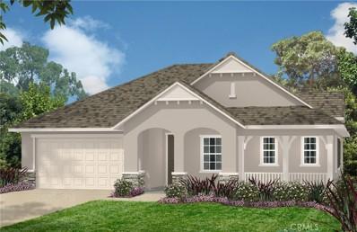 3404 Aspen Street, Simi Valley, CA 93065 - MLS#: SR21025096