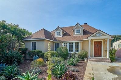 433 S Bundy Drive, Los Angeles, CA 90049 - MLS#: SR21025655