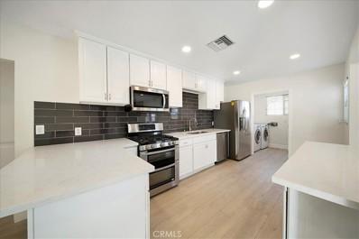 8246 Shoup Avenue, West Hills, CA 91304 - MLS#: SR21026296