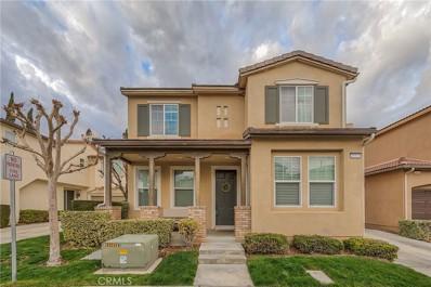 28921 Via Adelena, Valencia, CA 91354 - MLS#: SR21029637