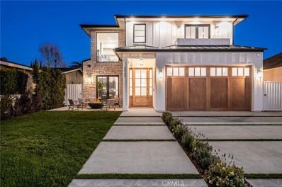 4542 Morella Avenue, Studio City, CA 91607 - MLS#: SR21034723