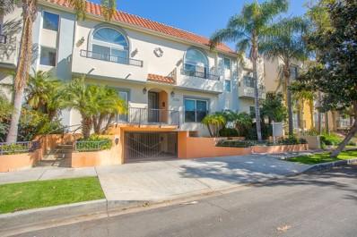 1726 Stoner Avenue UNIT 101, Los Angeles, CA 90025 - MLS#: SR21034942