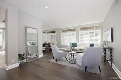 296 Ocho Rios Way, Oak Park, CA 91377 - MLS#: SR21035474