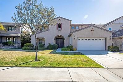 29336 Las Brisas Road, Valencia, CA 91354 - MLS#: SR21039473