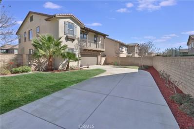 24410 Aranda Lane, Valencia, CA 91354 - MLS#: SR21046056