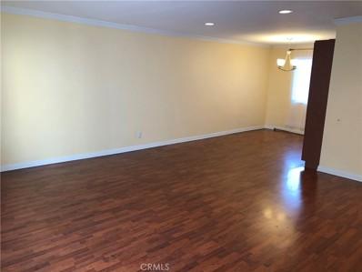 14414 Addison  St UNIT 9, Sherman Oaks, CA 91423 - MLS#: SR21059264