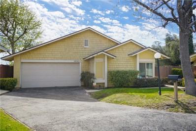 14040 Fenton Lane, Sylmar, CA 91342 - MLS#: SR21060618