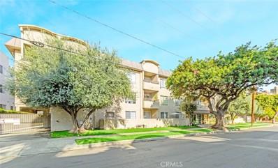 4647 Willis Avenue UNIT 304, Sherman Oaks, CA 91403 - MLS#: SR21070152