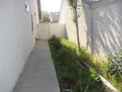 37635 Melton Avenue, Palmdale, CA 93550 - MLS#: SR21074067
