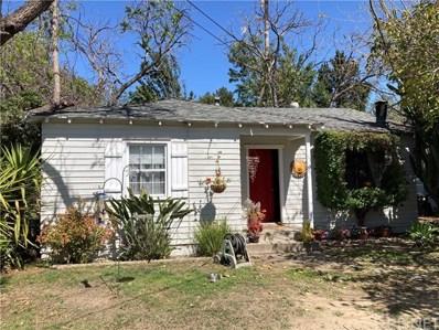 20725 Parthenia Street, Winnetka, CA 91306 - MLS#: SR21076991