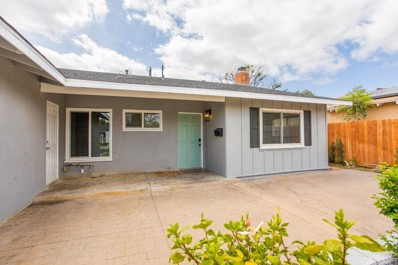 23720 Welby Way, West Hills, CA 91307 - MLS#: SR21079269