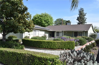 24014 Mobile Street, West Hills, CA 91307 - MLS#: SR21079935