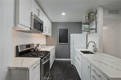 18620 Hatteras Street UNIT 261, Tarzana, CA 91356 - MLS#: SR21081460
