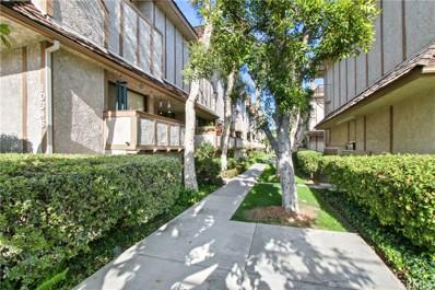 10346 Zelzah Avenue UNIT 4, Northridge, CA 91326 - MLS#: SR21085094