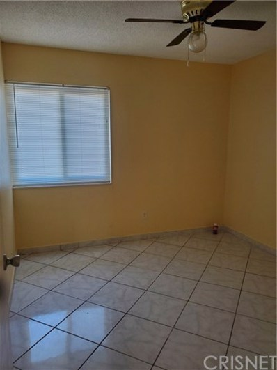 37843 29th Street, Palmdale, CA 93550 - MLS#: SR21087148