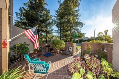 2064 Emory Avenue, Simi Valley, CA 93063 - MLS#: SR21087759