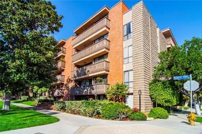 2276 S Beverly Glen Boulevard UNIT 103, Los Angeles, CA 90064 - MLS#: SR21092363