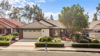 7868 Valley Flores Drive, West Hills, CA 91304 - MLS#: SR21096626