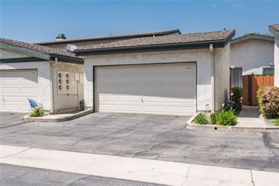 1046 Royal Oaks Drive UNIT D, Monrovia, CA 91016 - MLS#: SR21096680
