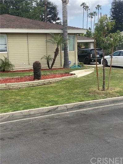 9144 Manzanar Avenue, Downey, CA 90240 - MLS#: SR21096703
