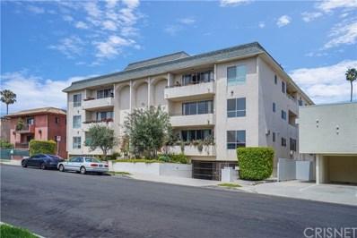 1424 Amherst Avenue UNIT 102, West Los Angeles, CA 90025 - MLS#: SR21097173
