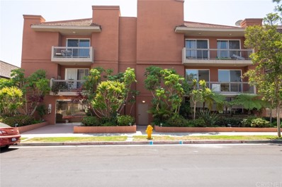 10326 Almayo Avenue UNIT 103, Los Angeles, CA 90064 - MLS#: SR21097649