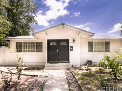 6526 Coldwater Canyon Avenue, Valley Glen, CA 91606 - MLS#: SR21101576