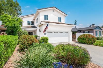 4430 Laurelgrove Avenue, Studio City, CA 91604 - MLS#: SR21102275