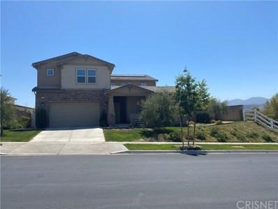26500 Township Street, Saugus, CA 91350 - MLS#: SR21117331
