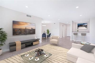 750 S Spaulding Avenue UNIT 139, Los Angeles, CA 90036 - MLS#: SR21117798
