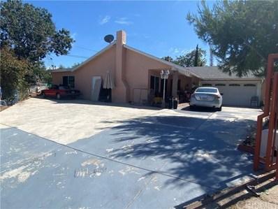 13867 Gavina Avenue, Sylmar, CA 91342 - MLS#: SR21124495